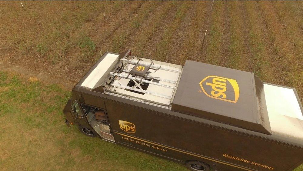ups drone.jpg