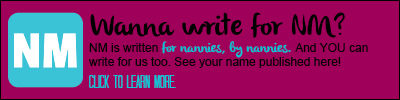 author banner ad for website jpeg