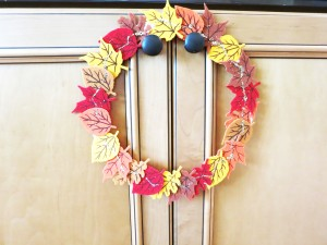 Leaf Wreath_4