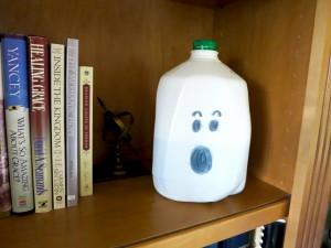 Milk Jug_3