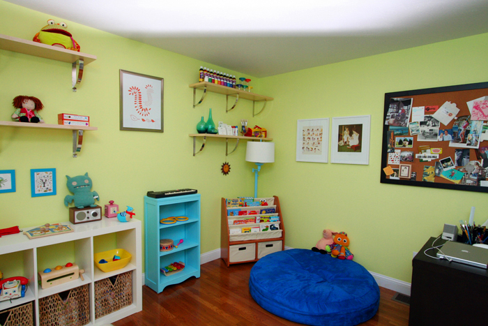 Brown_Playroom