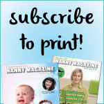 Why not subscribe and get print issues?