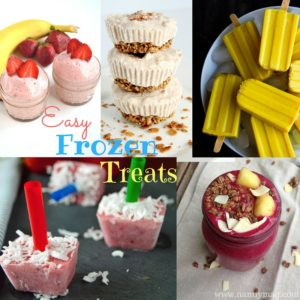 amber_ketchum-easy_frozen_treats_collage