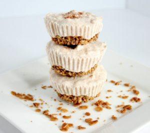 cinnamon-roll-muffins