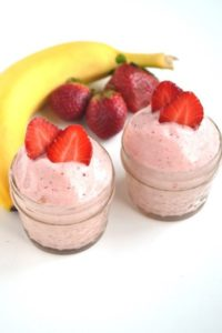 strawberry-banana-ice-cream