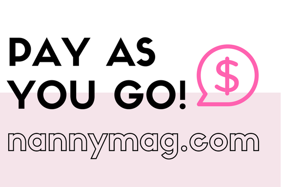 Affordable pay-as-you-go plans make print easier than ever to read. Get the mag you want in the format you want and start reading the next issue   by subscribing now  .