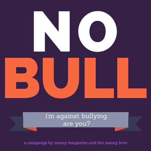 no bull.png