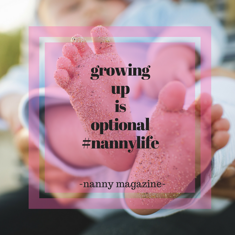A nanny can really make a tremendous difference for your family. Sign up to receive  Nanny Magazine 's free  nanny contract template  to make setting your nanny and your family both up for success.  Keep coming back to this page regularly. We plan to keep this FAQ updated with new questions as parents, nannies, and agencies write in seeking advice. Got a burning question you'd like to ask? Send it our way. Write to our editors via email at info@nannymag.com.  We'd love to hear from you!