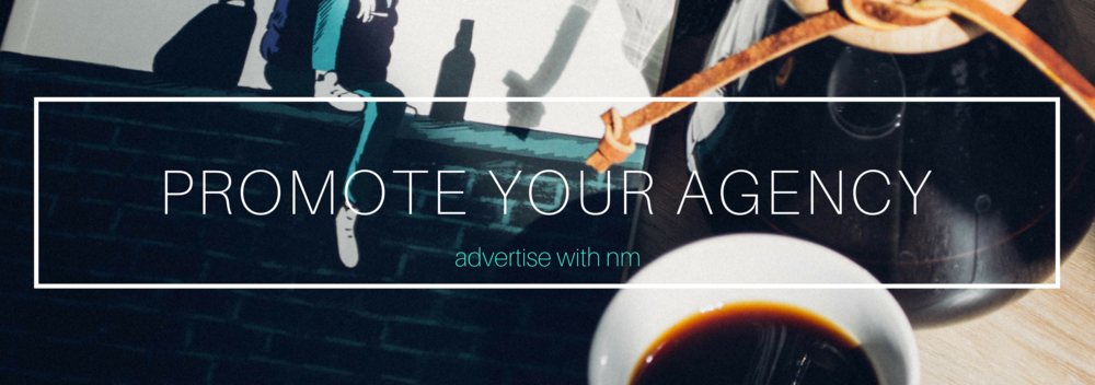 agency banner 1.png