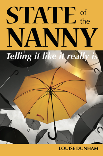 State of the Nanny.png
