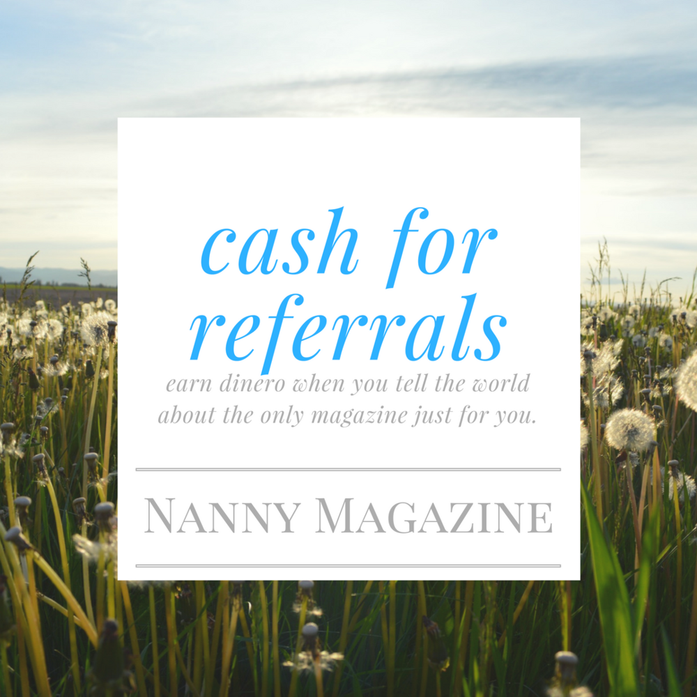 cash for referrals.png