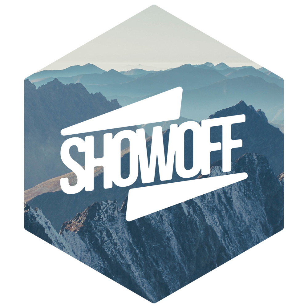 showoff-geo-large-01.png