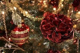 Christmas Dazzle!