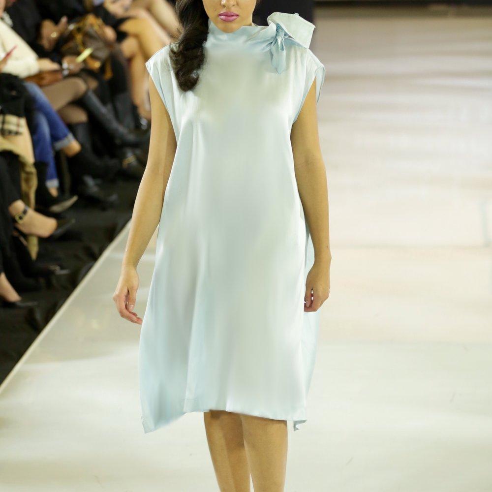 Italian Cotton Dress.jpg