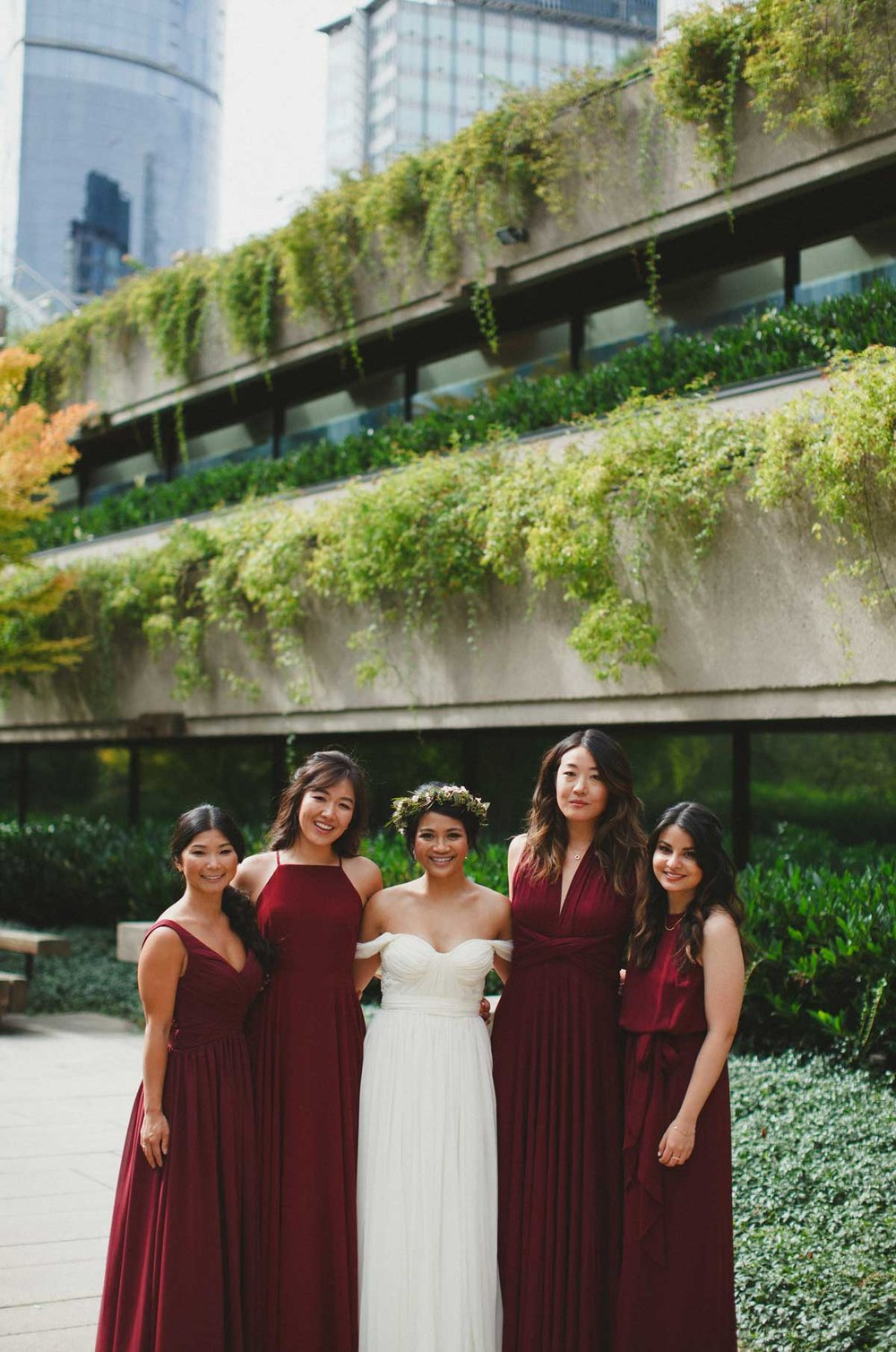 dloveaffair_wedding_bride_bridal_party.jpg