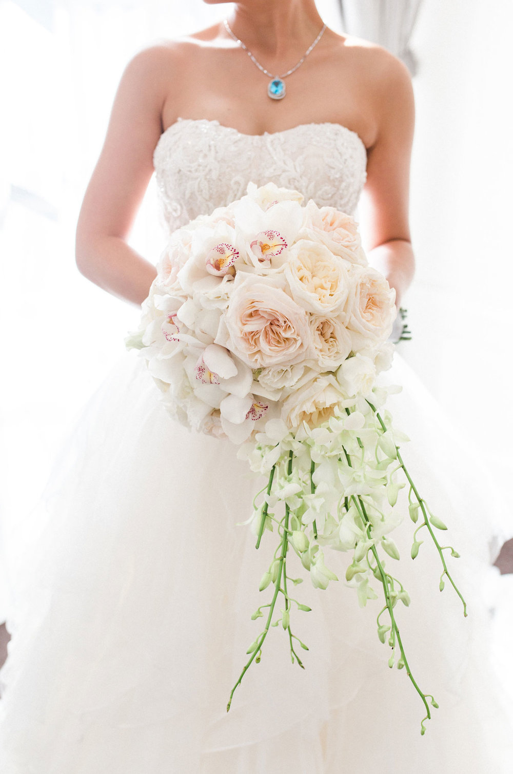 dloveaffair_wedding_bridal_bouquet.jpg
