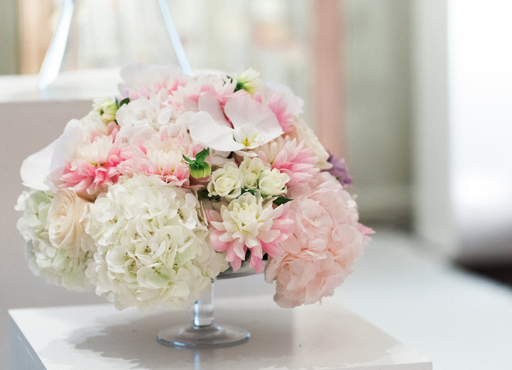dloveaffair_wedding_flowers_centerpiece.jpg