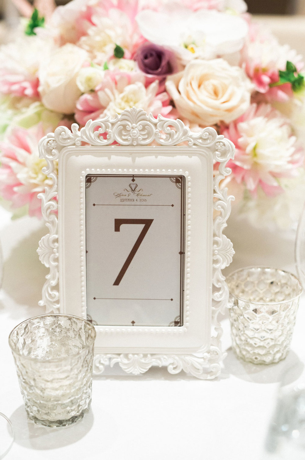 dloveaffair_wedding_headtable.jpg