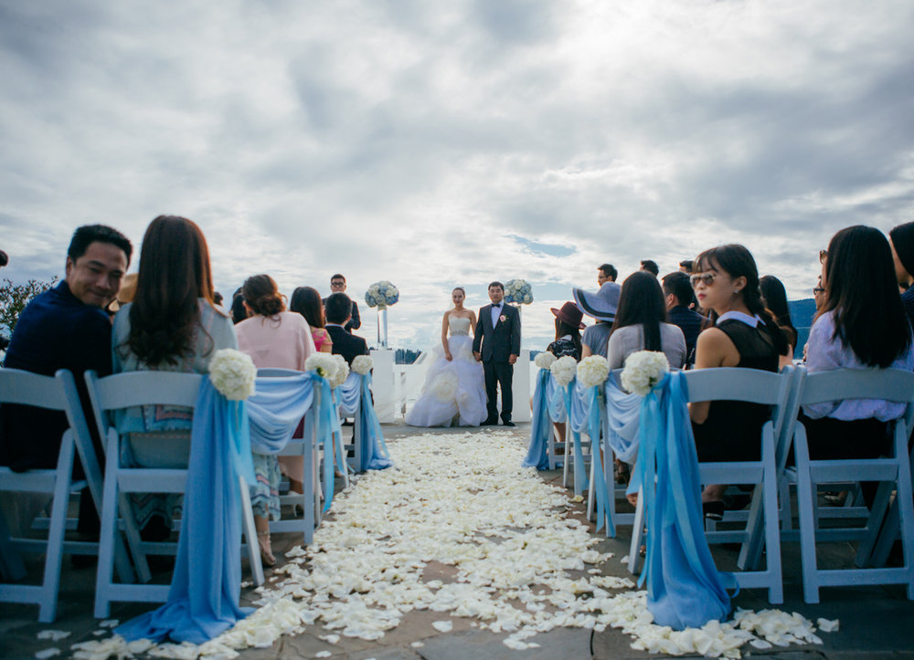 dloveaffair_wedding_privateisland_ceremony.jpg