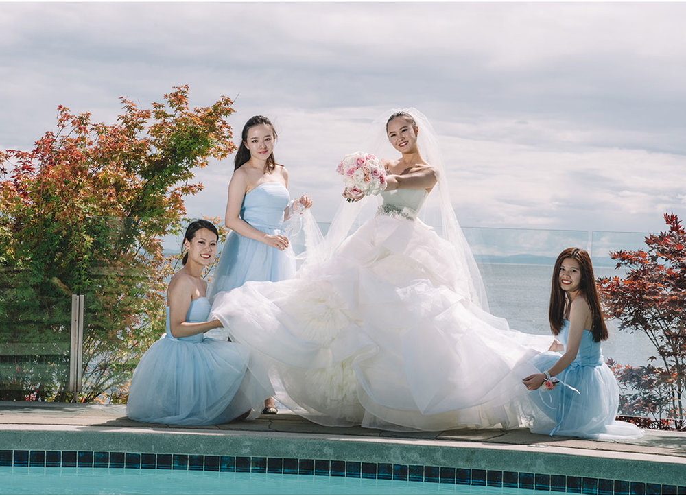 dloveaffair_wedding_bridal_party_bride.jpg