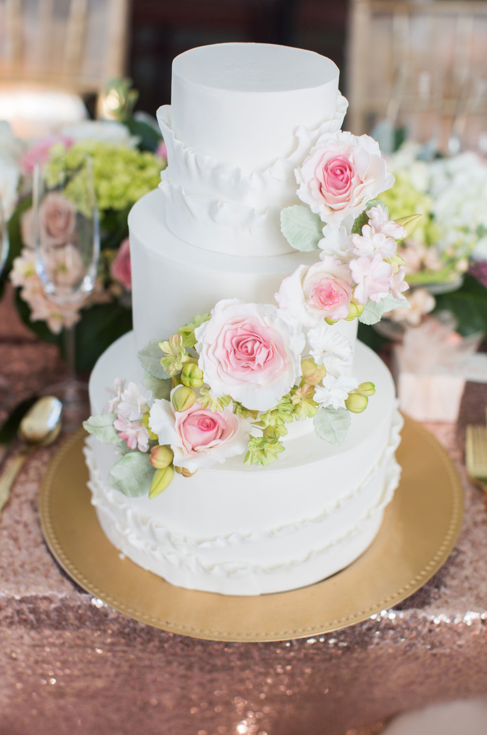 doveaffair_editorial_cake.jpg