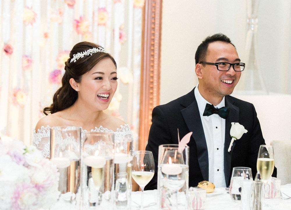 dloveaffair_bride_groom_dancing.jpg