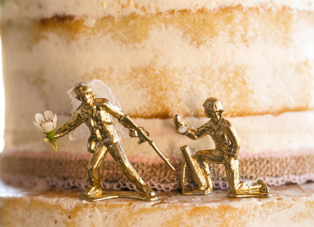 dloveaffair_wedding_cake_sweets.jpg