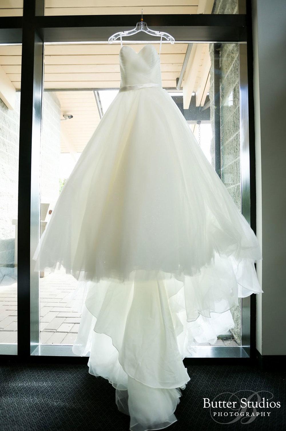 dloveaffair_wedding_bridal_weddingdress.jpg