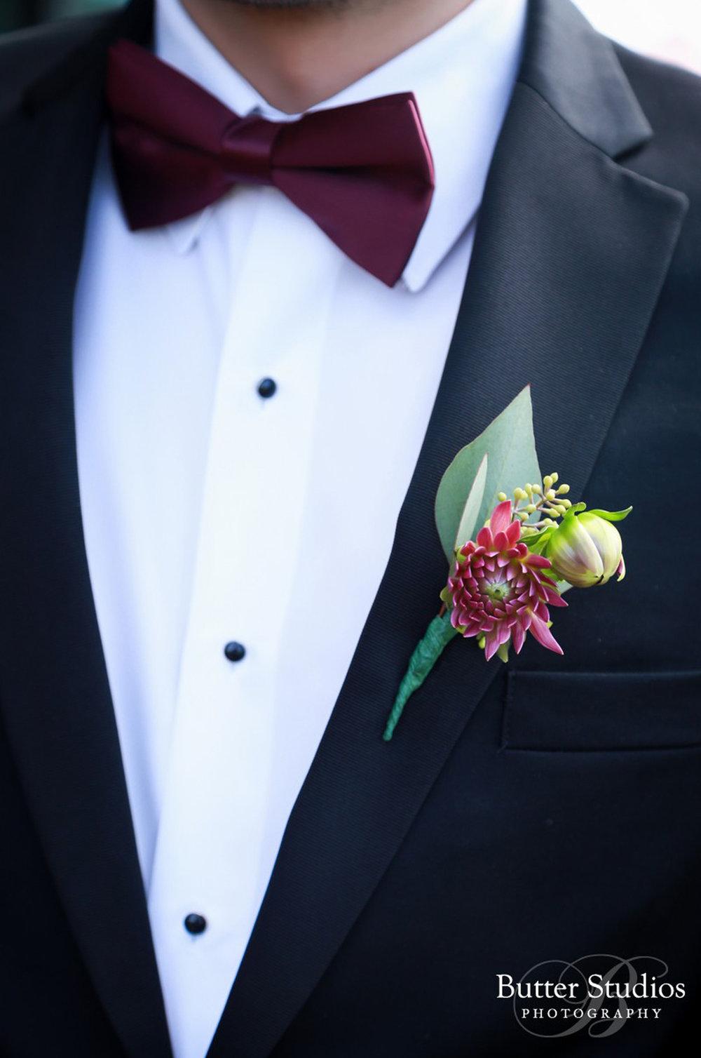 dloveaffair_wedding_groom_details.jpg