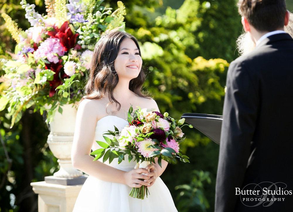 dloveaffair_wedding_bride_happy.jpg