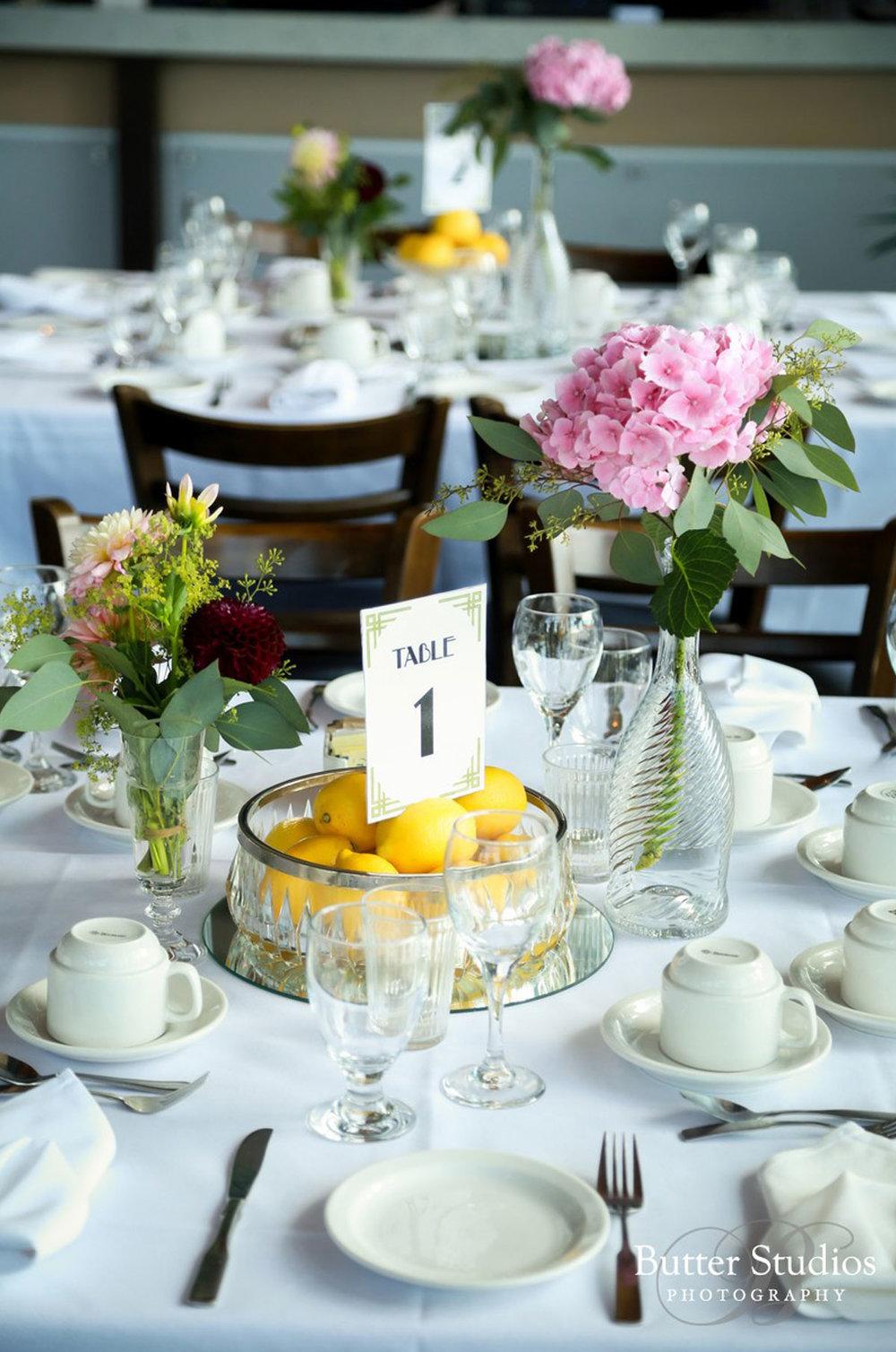 dloveaffair_wedding_tablescape_centerpiece.jpg