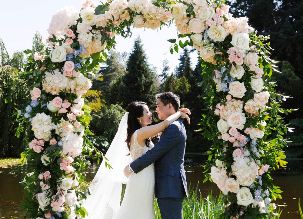 dloveaffair_wedding_vandusen_garden_vancouver.jpg