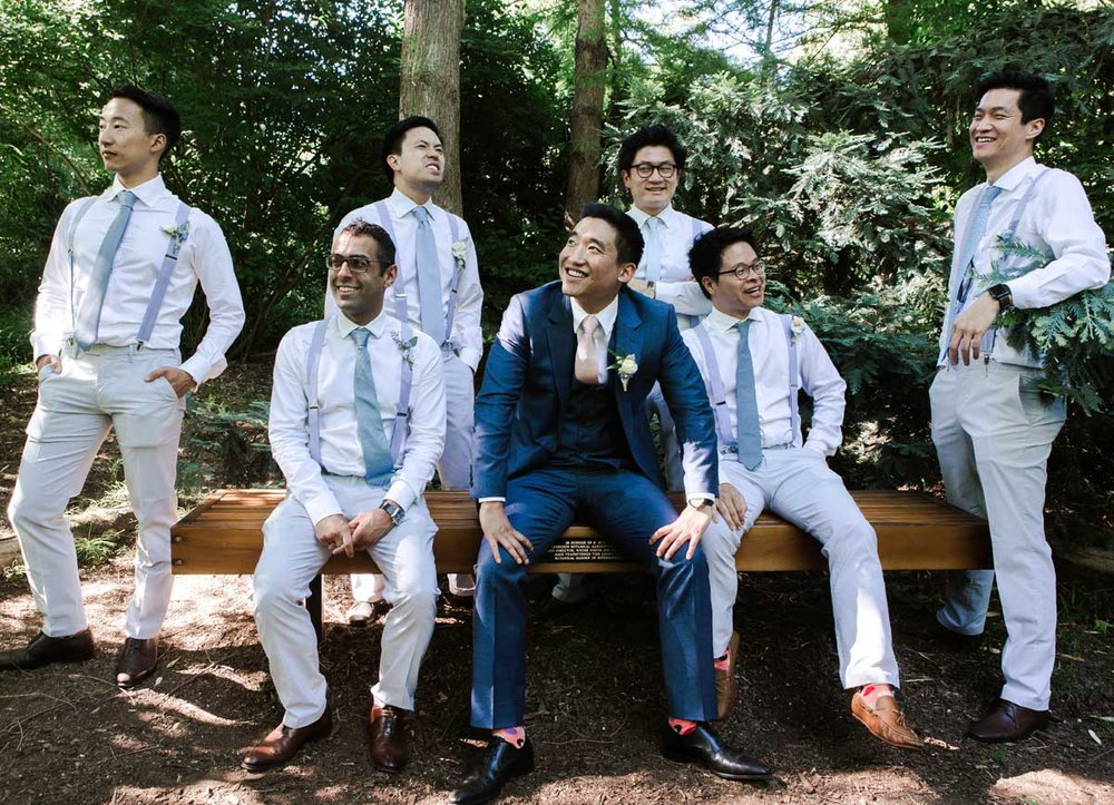 dloveaffair_wedding_groom_groomsmen_squadgoals.jpg