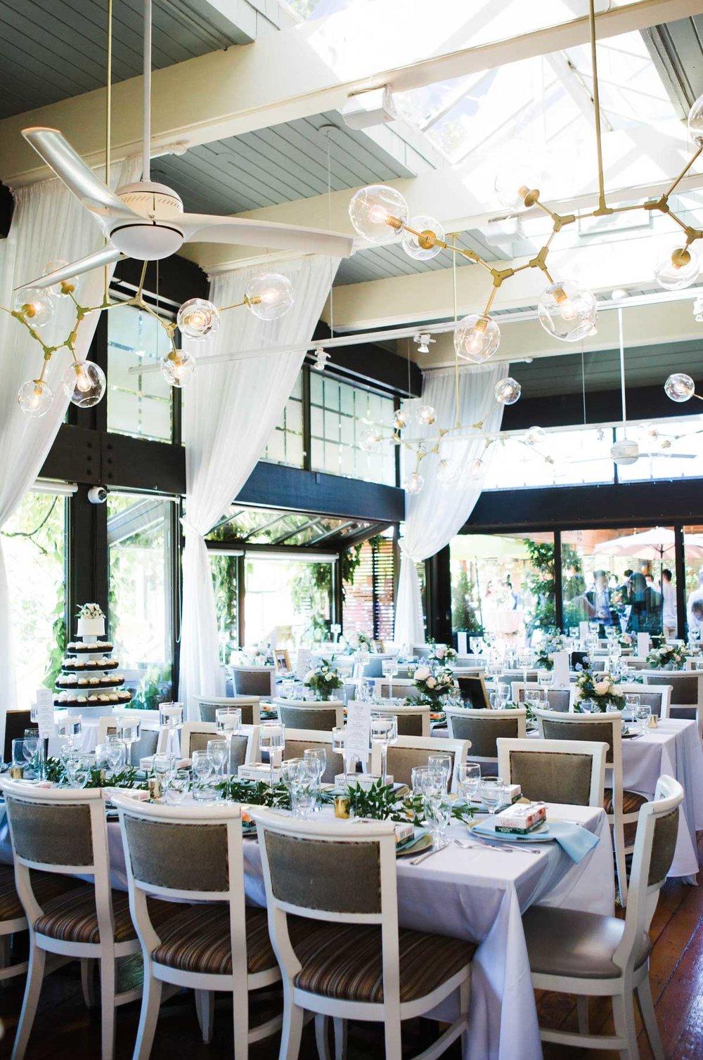 dloveaffair_wedding_shaughnessy_vancouver.jpg
