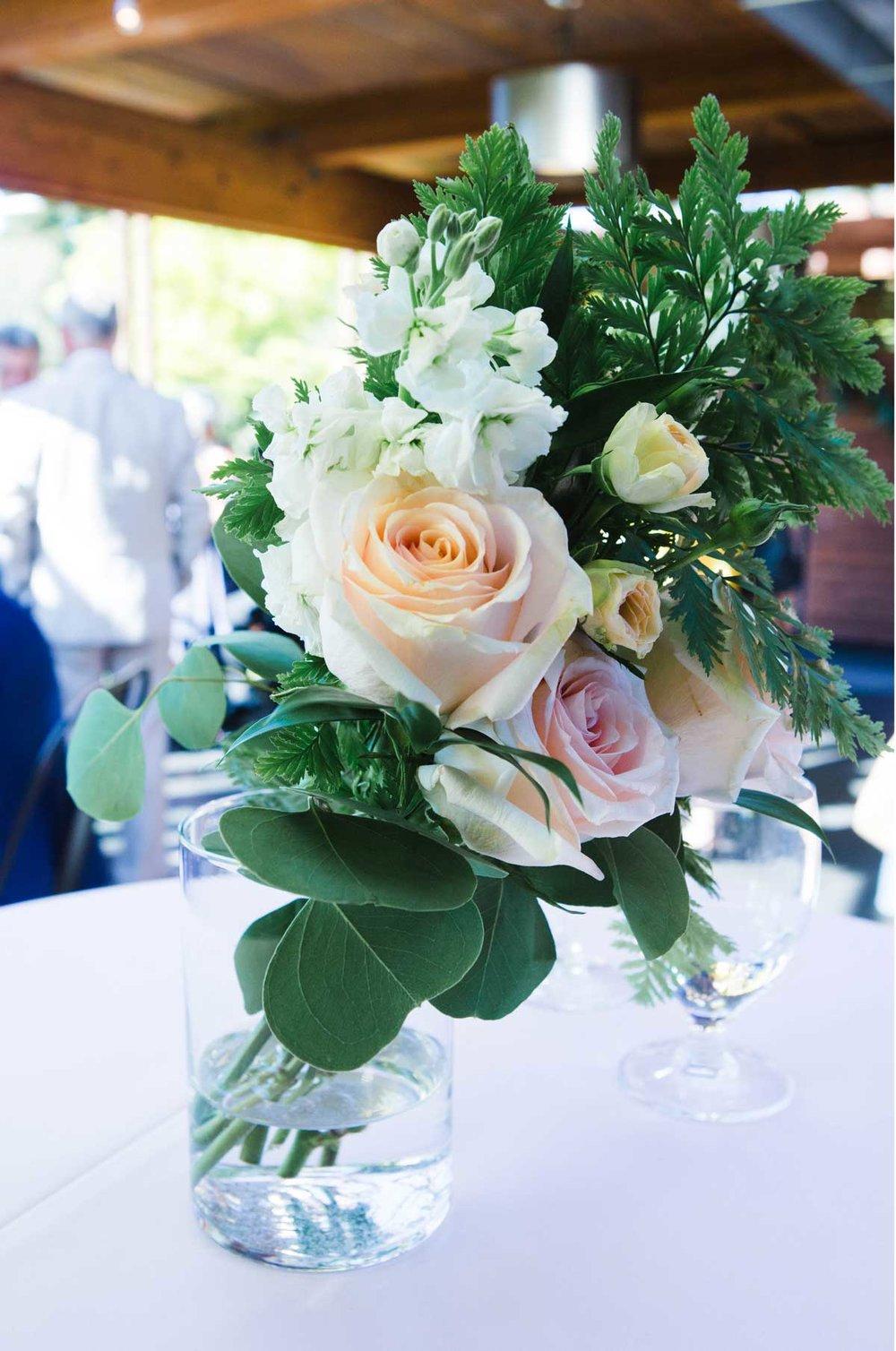dloveaffair_wedding_shaughnessy_florals.jpg