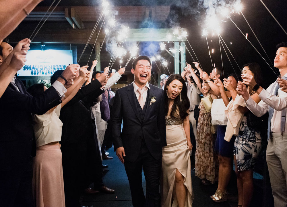 dloveaffair_wedding_sparkler_exit_bride_groom.jpg