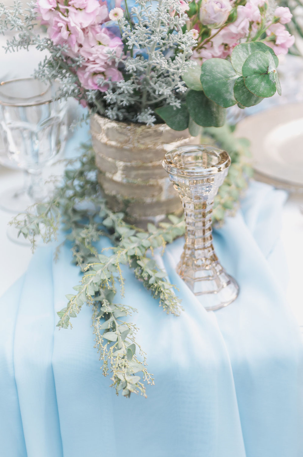dloveaffair_wedding_tablescape_vancouver.jpg