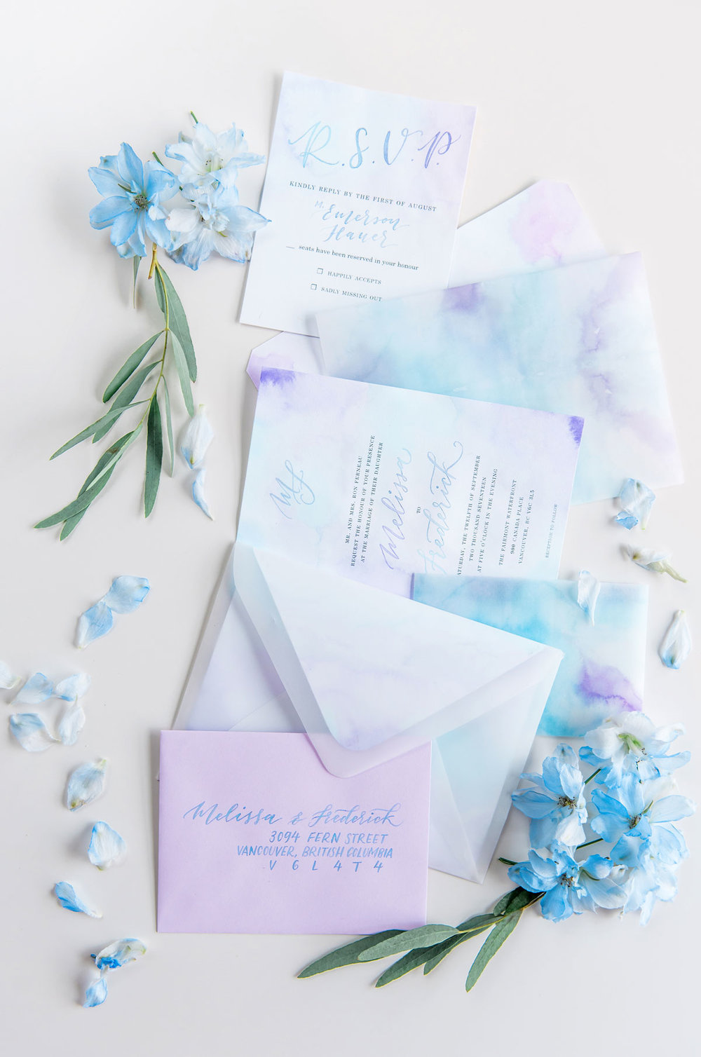 dloveaffair_invitationsuite_calligraphy_watercolor.jpg