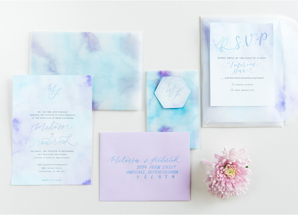 dloveaffair_invitationsuite_calligraphy.jpg