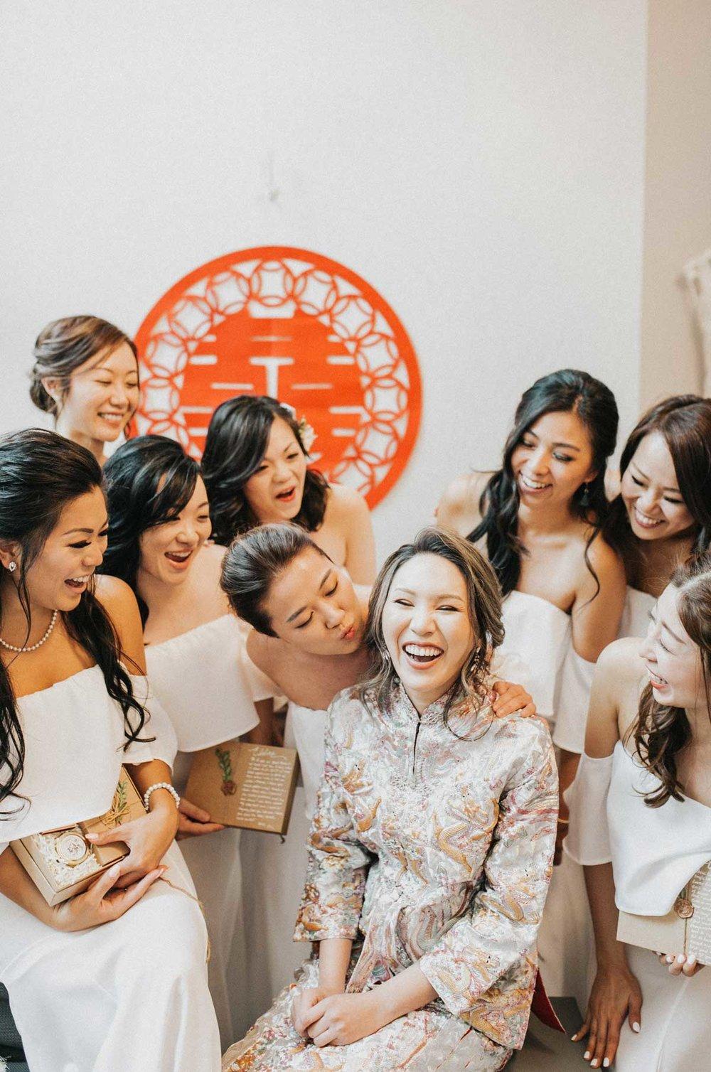 dloveaffair_bride_bridesmaids_happy.jpg