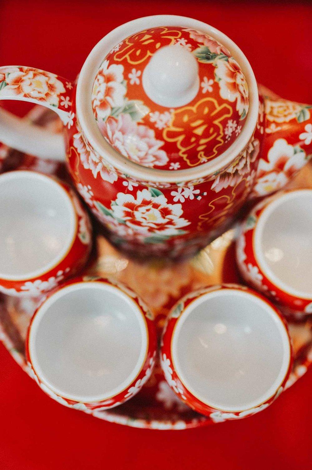 dloveaffair_teaceremony_chinese_wedding.jpg