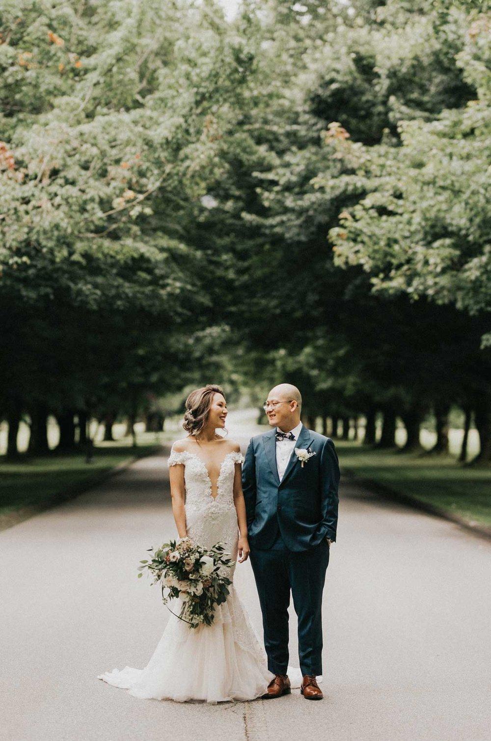 swaneset_bride_groom_wedding.jpg