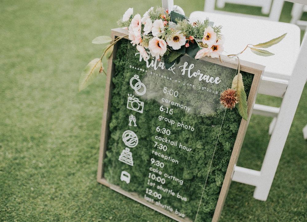dloveaffair_wedding_ceremonysign.jpg