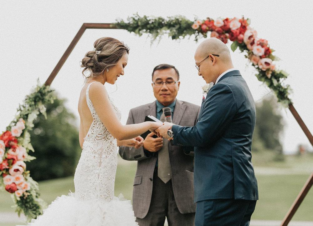 swaneset_wedding_ceremony_love_bride.jpg