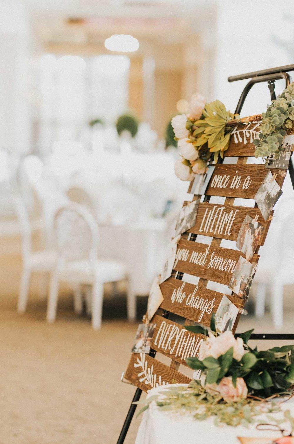 swaneset_weddingsign.jpg