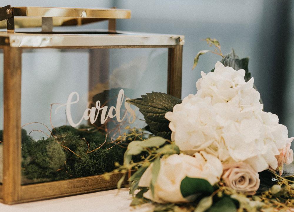 wedding_cards.jpg