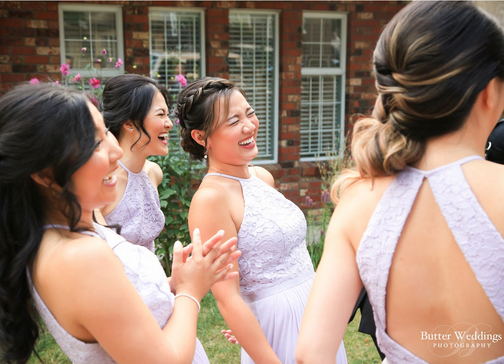dloveaffair_bridesmaids_doorgames.jpg