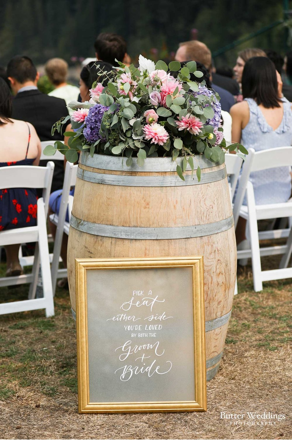 dloveaffair_ceremony_signage.jpg