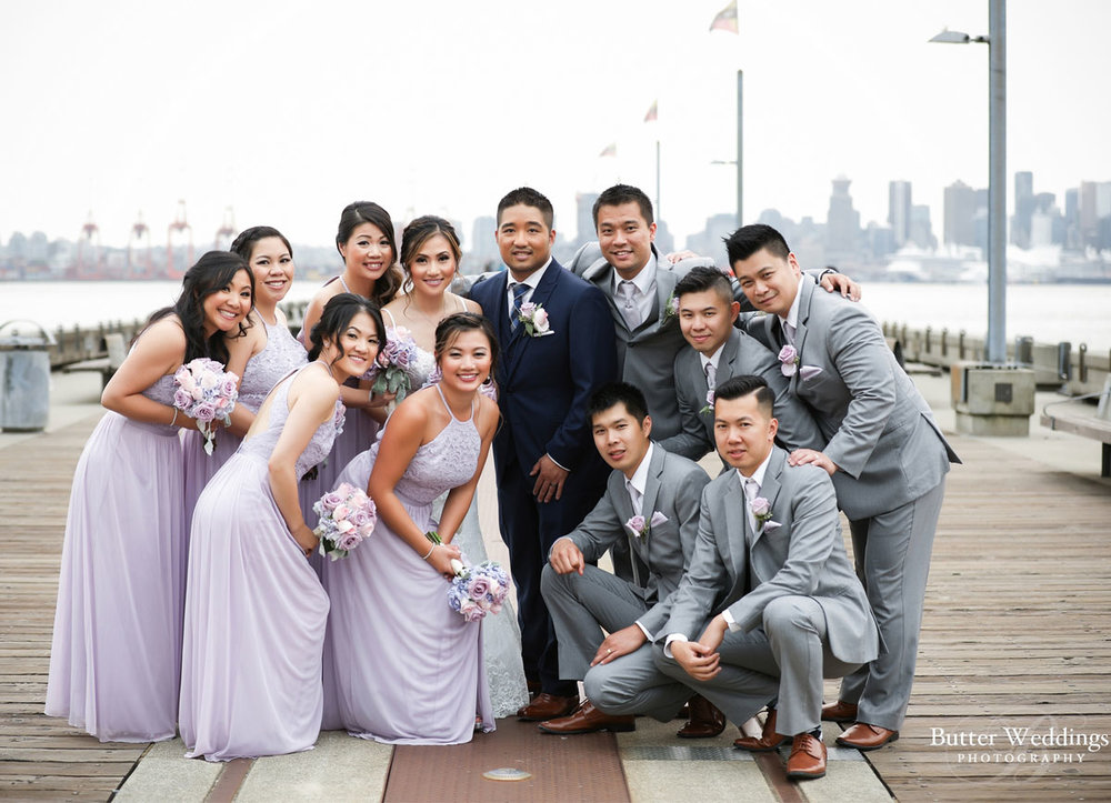 weddingparty_northvan_thequay.jpg