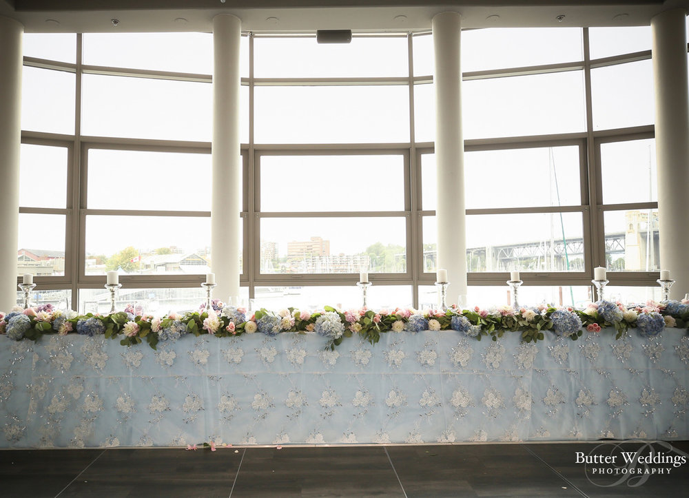 waterview_wedding_headtable.jpg